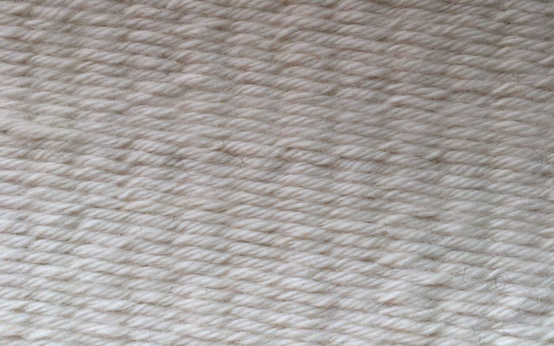 Plain Tabby Weave: Basic Weaving Pattern for Beginners