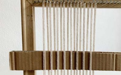 What is a shed stick? Everything you need to know about shed sticks!