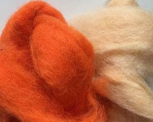 What are the types of yarn? Comparison of 3 Main Yarn Types